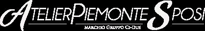 Atelier abiti da sposa e sposo Torino Canavese Piemonte – Gruppo Ci Due